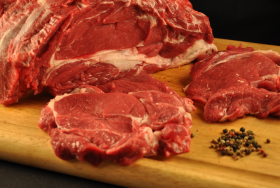 how to cook a chuck steak on the stove