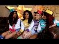 Little Mix üyeleri kimdir - Little Mix Türkiye'ye gelecek mi?