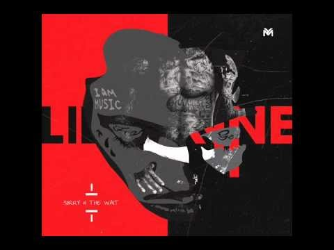 One Big Room Full Of Bad Lyrics Lil Wayne