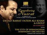 Remembering Nusrat - A Tribute To Ustad Nusrat Fateh Ali Khan (2009)