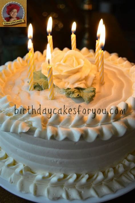 17  images about Recipes Cake From Scratch on Pinterest