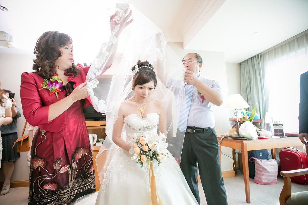 1011111婚禮紀錄CO