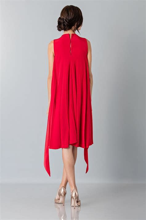 Drexcode   Multi functional dress   Rent a Albino dress
