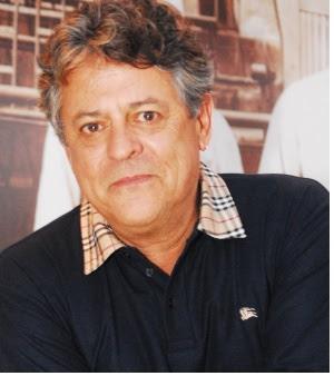 Joãs Miguel Jr/Globo