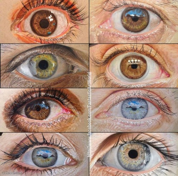 how-to-draw-an-eye0331