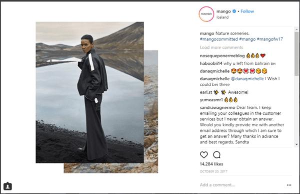 87 Gambar Profil Instagram Yang Keren Gratis