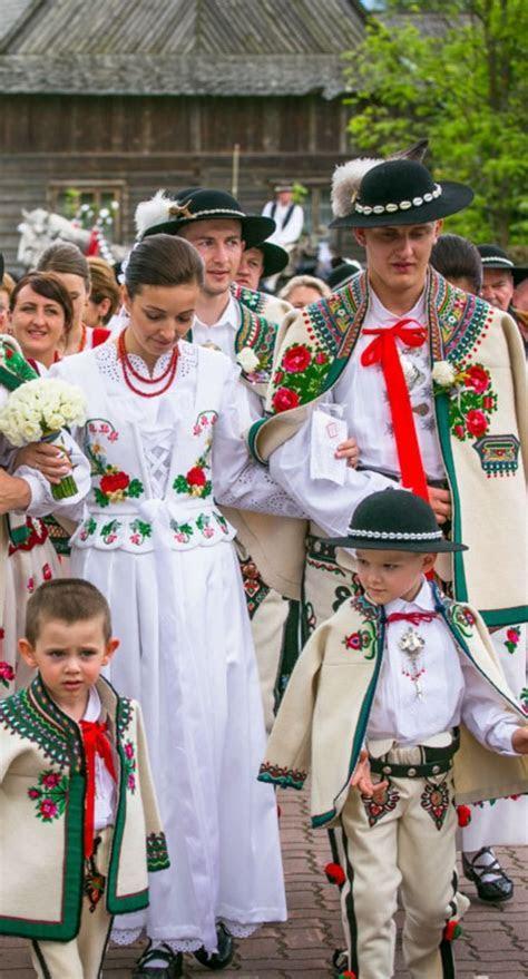 35 best images about Polish wedding/ Polskie wesele on