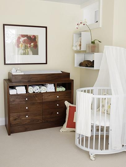 midcentury-family-home-nursery2-image1