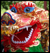 How to Make aChinese Dragon Costumes