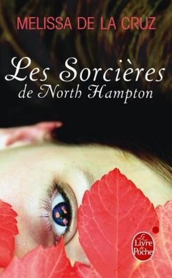 http://lesvictimesdelouve.blogspot.fr/2014/10/les-sorcieres-de-north-hampton-tome-1.html