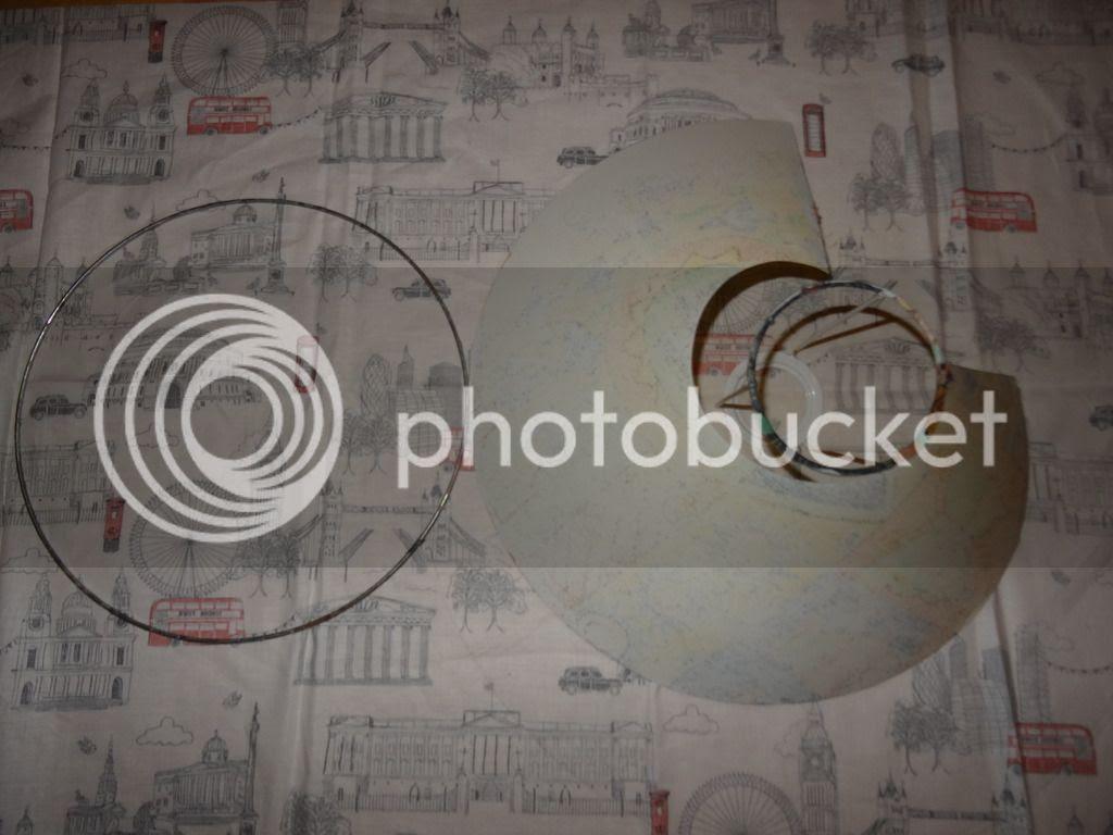Lampenschirm neu gestalten DIY / Upcycling photo DSC05297_zpsgwf6fs65.jpg