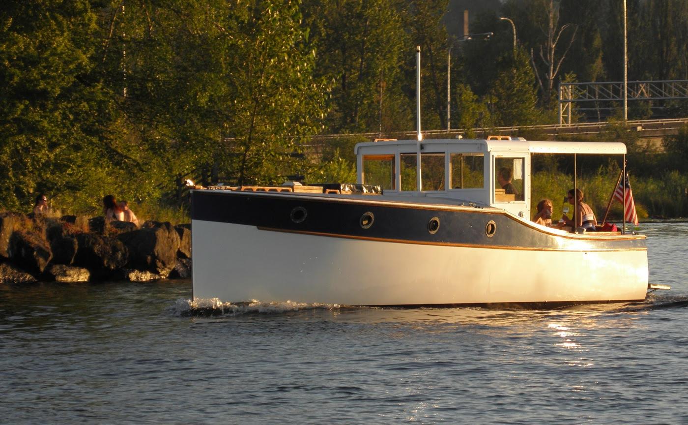 Wooden Boat Part Names wooden model ships | eundgdrechslery9238