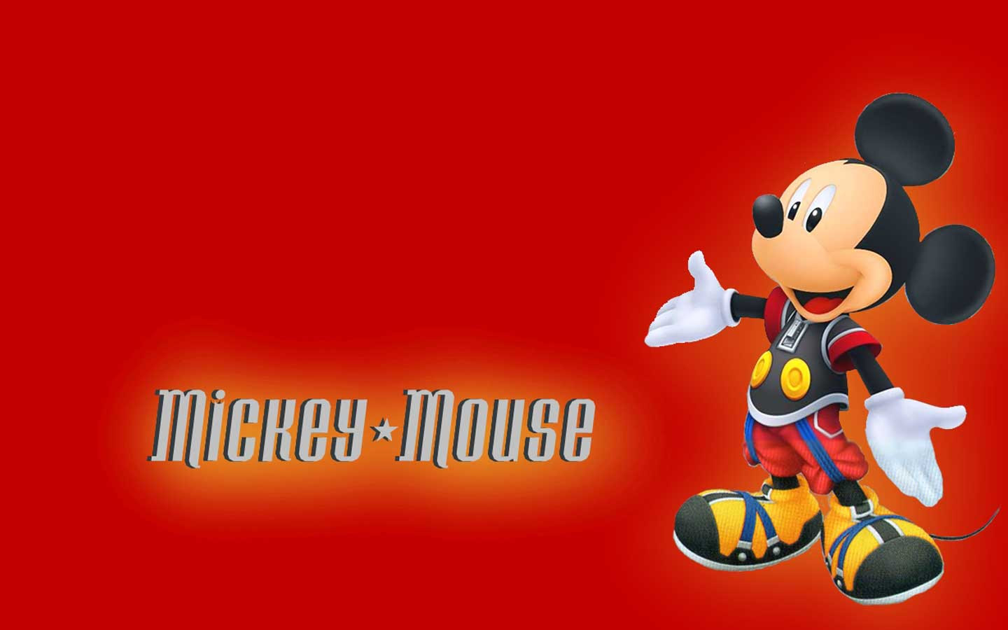 Mickey Mouse Wallpapers For Android Iphone And Ipad 1440x900