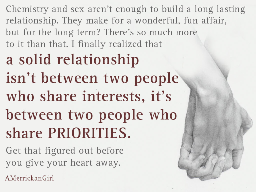 Quotes About Relationship Chemistry 28 Quotes