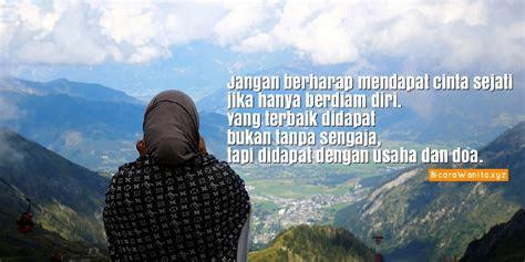 kata bijak  wanita tentang cinta kehidupan