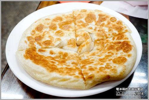 上海張家麵館06.jpg