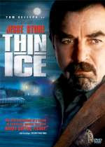 Jesse Stone: Thin Ice (CBS)