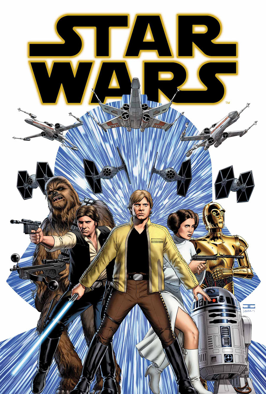 http://vignette1.wikia.nocookie.net/starwars/images/2/2c/Star_Wars_Marvel_2015_John_Cassaday_Special_Edition.jpg/revision/latest?cb=20141021202543