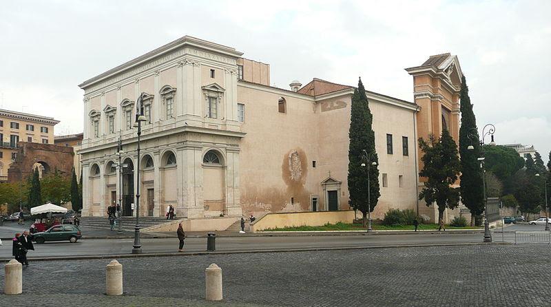 File:Roma scalasanta.JPG