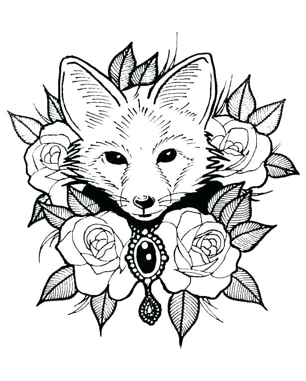 4100 Coloring Pages Endangered Animals For Free