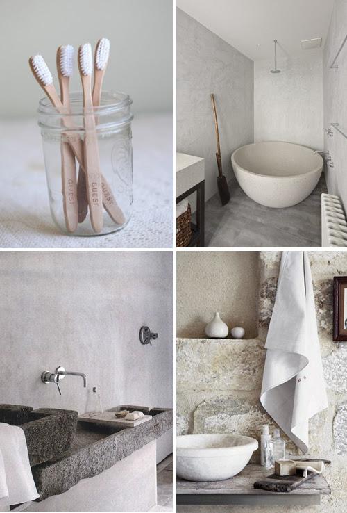 bathroominsp.jpg