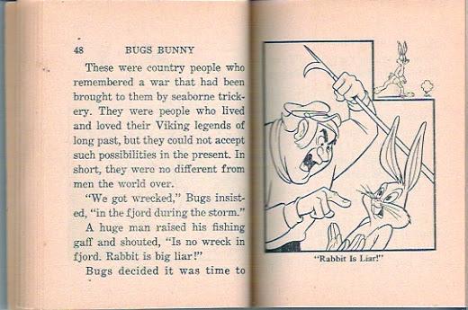 bugs024
