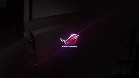 ASUS ROG Wallpapers   WallpaperSafari