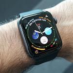 Apple Watch 4: Review y Precios en México - Código Espagueti