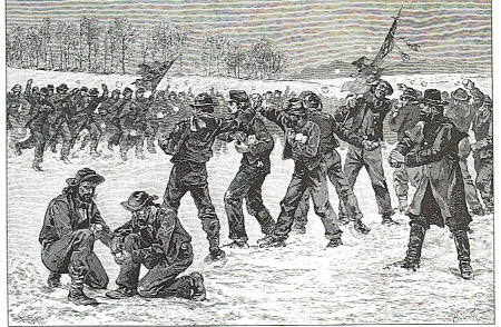 http://johnmangus.files.wordpress.com/2009/10/snowball-fight-at-fredericksburg.jpg?w=450&h=294