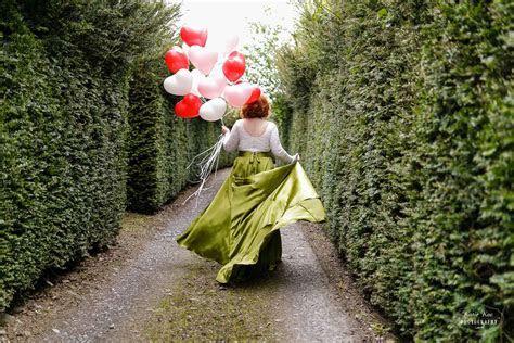Alternative Weddings at Mount Druid Wedding Photography