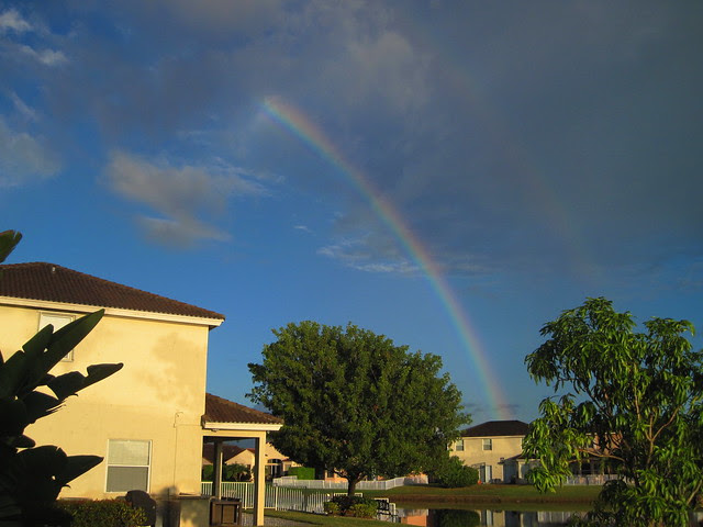Rainbow 20121207