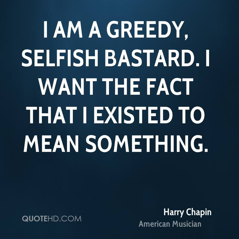 Harry Chapin Quotes Quotehd