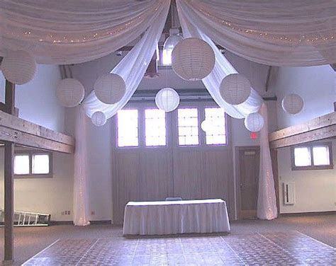 paper lanterns for weddings   disney themed weddings