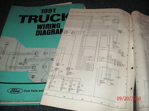 Diagram Ford F800 Truck Wiring Diagrams Full Version Hd Quality Wiring Diagrams Cw Wiringk Mormilearredamenti It