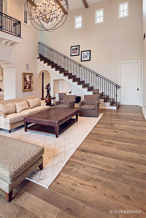 custom floor  magnificent silverleaf neighborhood