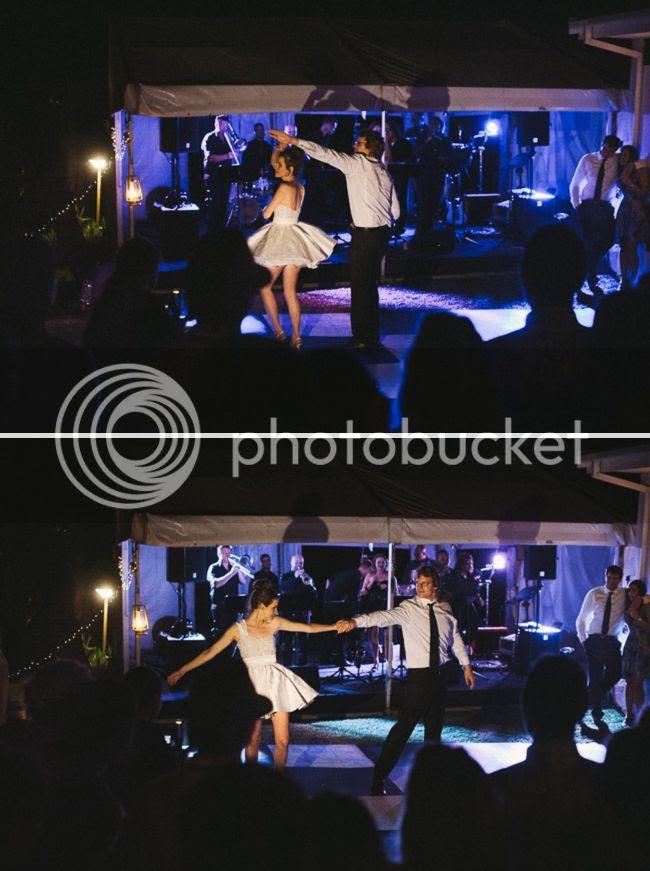 http://i892.photobucket.com/albums/ac125/lovemademedoit/welovepictures%20blog/BushWedding_Malelane_064.jpg?t=1355997386