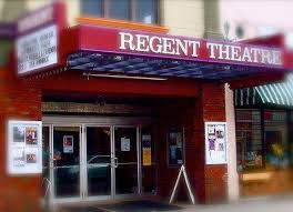 Live Music Venue «Regent Theatre», reviews and photos, 7 Medford St, Arlington, MA 02474, USA
