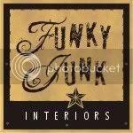 Funky Junk Interiors