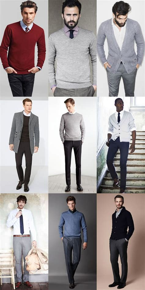 mens work outfits remember    wear