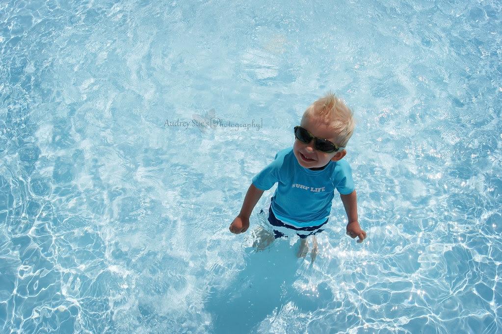 swimming14