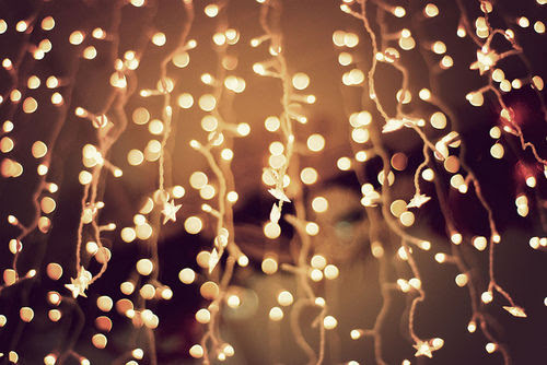 fairy-lights-lights-pretty-Favim.com-350981