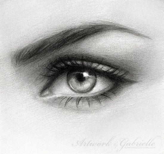 graphite art 3
