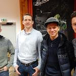 Sancey. Les Kom killers participeront aux 24 Heures Vélo au Mans