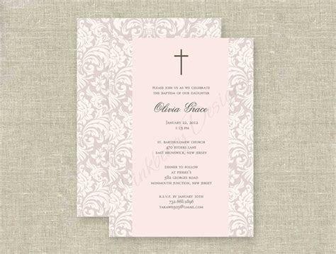 Spanish Invitation Wording For Wedding