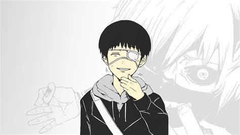 fondos de pantalla dibujo ilustracion monocromo anime