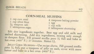 cornmeal_muffins_recipe