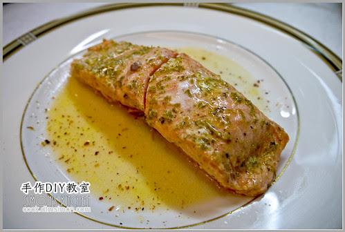 義式檸檬奶油鮭魚12.jpg