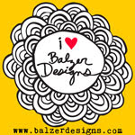 Balzer Designs