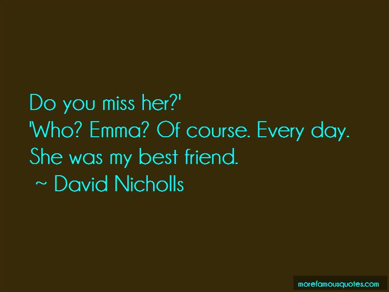 We Miss You My Friend Quotes Top 40 Quotes About We Miss You My