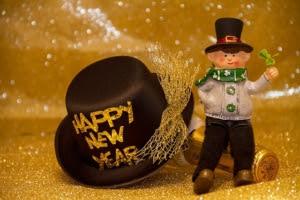 lll Neujahrswünsche 2020 - WUNDERSCHÖNE Neujahrssprüche